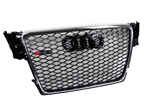 Audi a4 forum usa prices 15